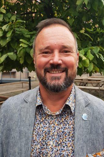 Svensk får prestigefull ordförandepost i FN:s sjöorgan IMO