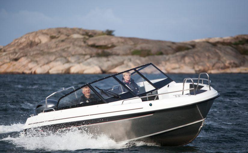 Skipperis City Boat tjänst expanderar kraftigt och internationaliseras