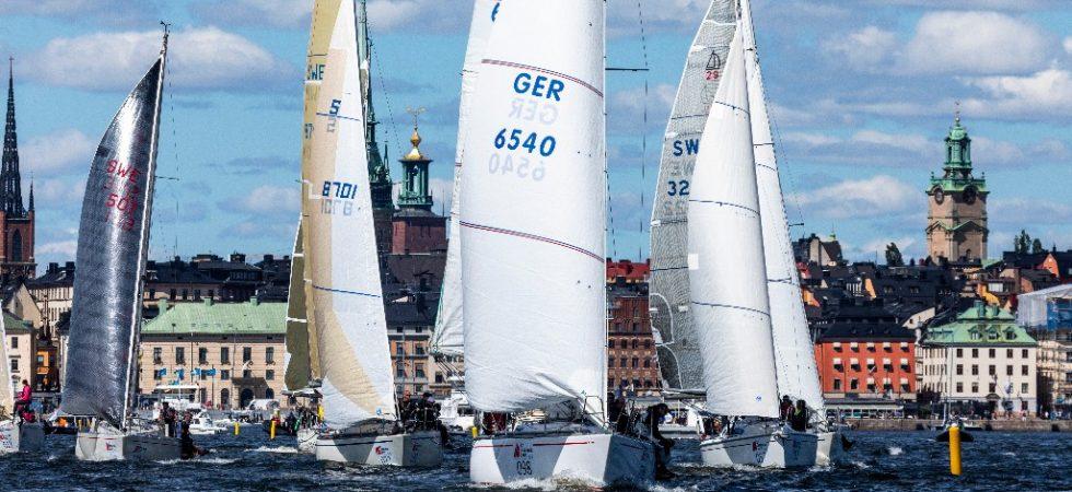 Gotland Runt 2020 ställs in