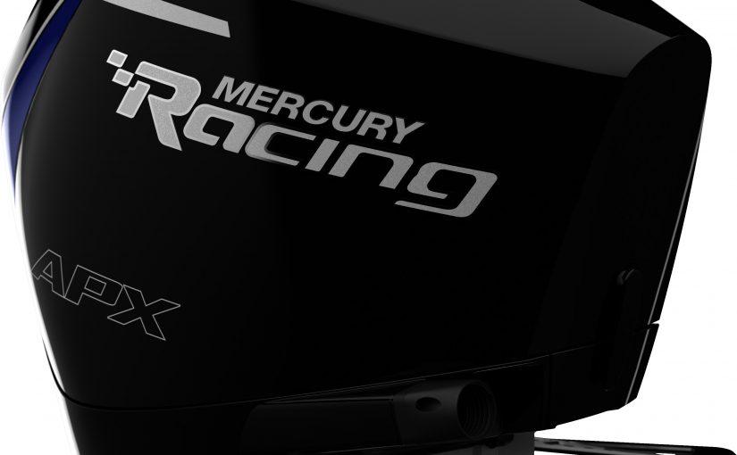 4-takts V8 för Formel 1-tävlingar