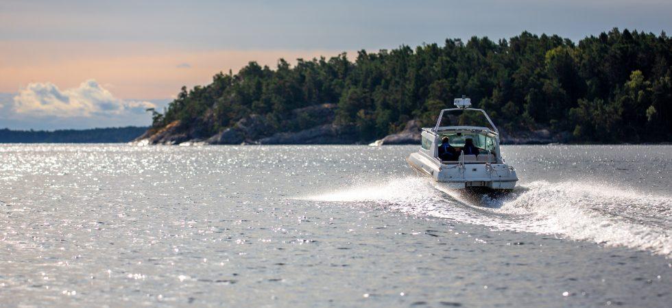 Förarintyg – i Svenska Seglarförbundets regi
