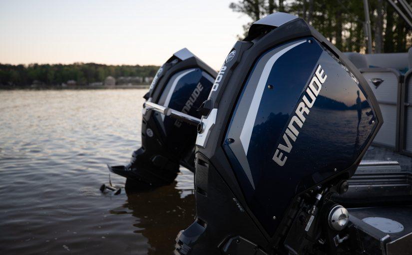 Helt fel om båtmotorer och miljökrav i SVT-intervju