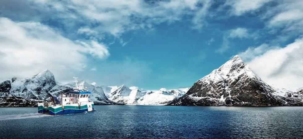 Volvo Penta förvärvar bolag inom marina batterisystem