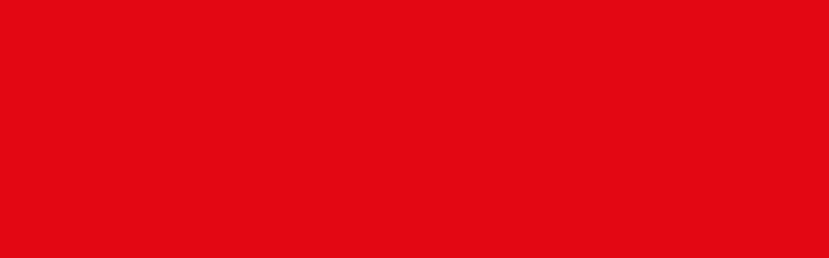 Båtliv – Medlemstidning för Svenska Båtunionen